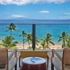 The 9 Best Maui Resorts for Families