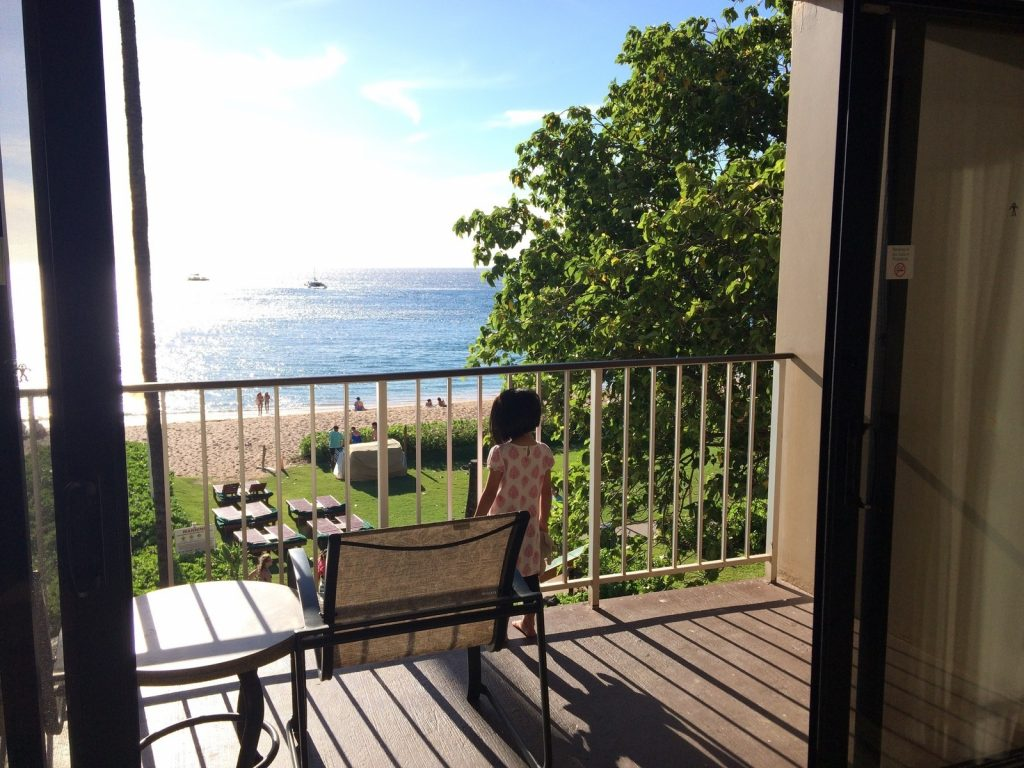 The 9 Best Maui Resorts for Families 2