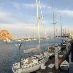 10 FUN Things to do in Morro Bay, CA with Kids