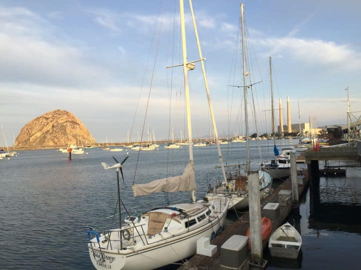 Things-to-do-in-Morro-Bay