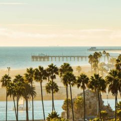 30 Fun Things to do in Orange County with Kids