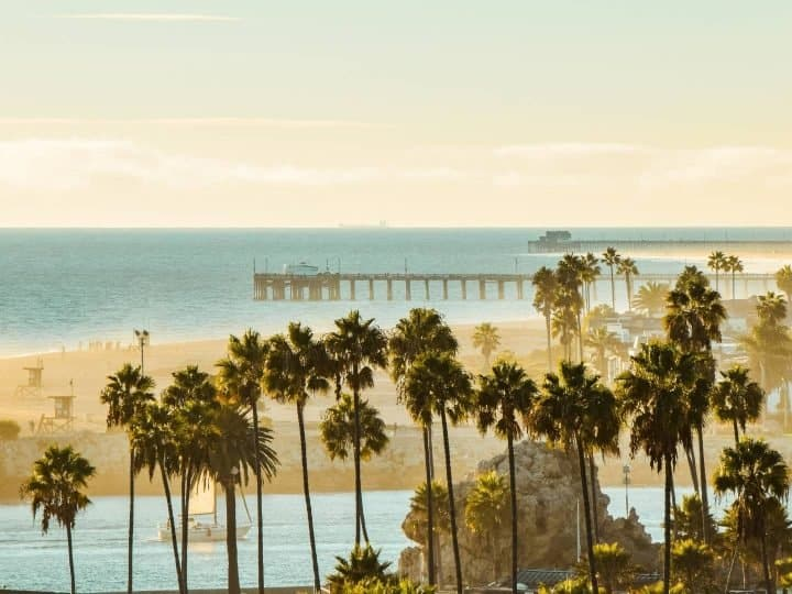 things to do in Orange County with kids