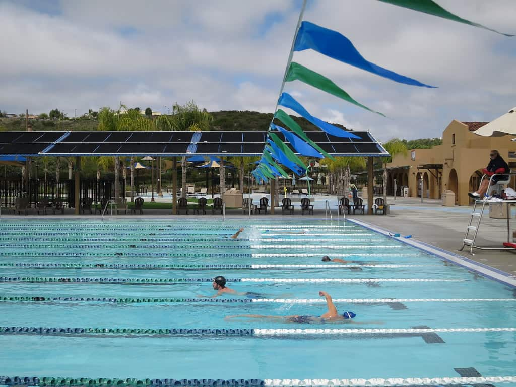 10 FUN Things to do in Carlsbad, CA 3