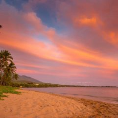 The 15 Best Beaches in Maui