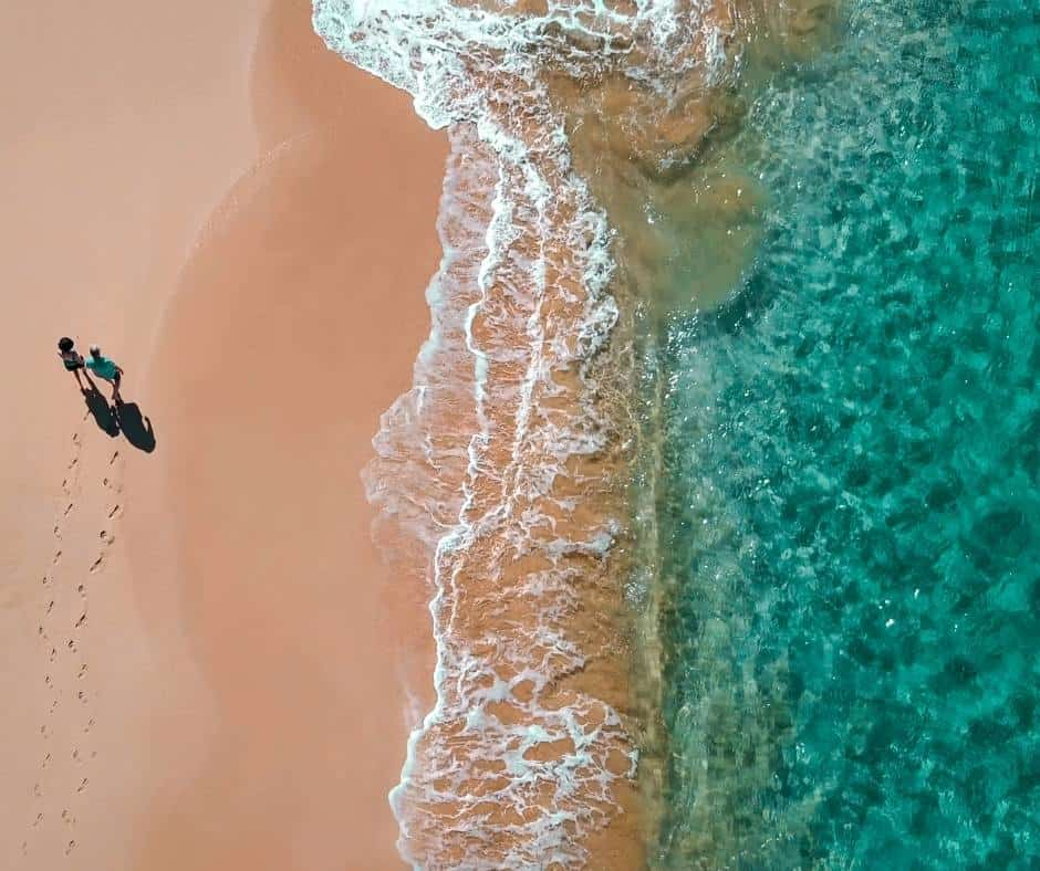 The 15 Best Beaches in Maui 1