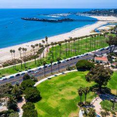 10 Best Beaches in Santa Barbara