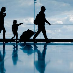 Families Fly Free Review- The Secret to Free Airfare for Your Family Vacations