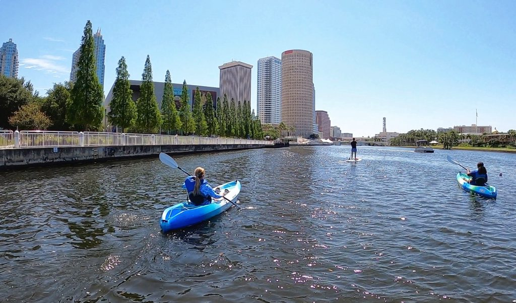 10 FUN Things To Do in Tampa with Kids 4