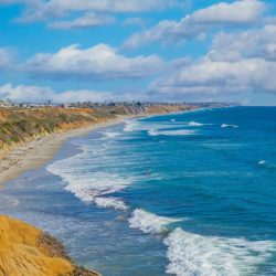 10 FUN Things to do in Carlsbad, CA