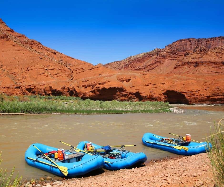 10 Fun Things to do in Moab with Kids 1