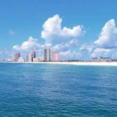 8 Fun Things to Do in Orange Beach with Kids