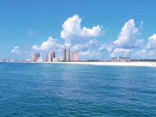 Things to do in Orange Beach with Kids