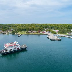 Top 10 Things To Do In Door County With Kids