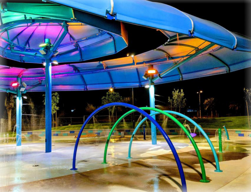 The 15 Best Parks in Phoenix, Arizona for Families 2