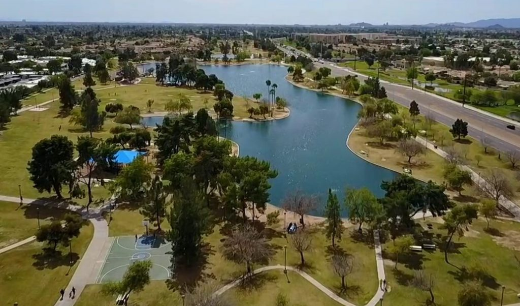 The 15 Best Parks in Phoenix, Arizona for Families 1