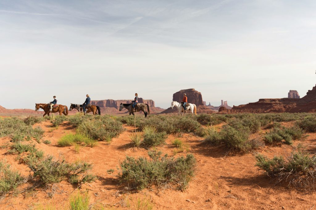 The 10 Best Arizona National Parks 1