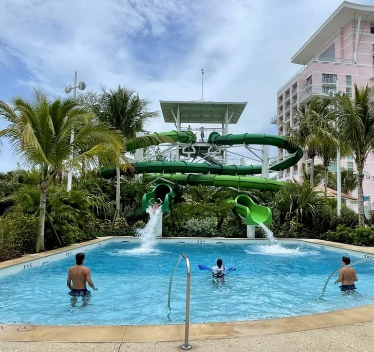 Baha-Mar-Resort-Bahamas-Family-Vacation
