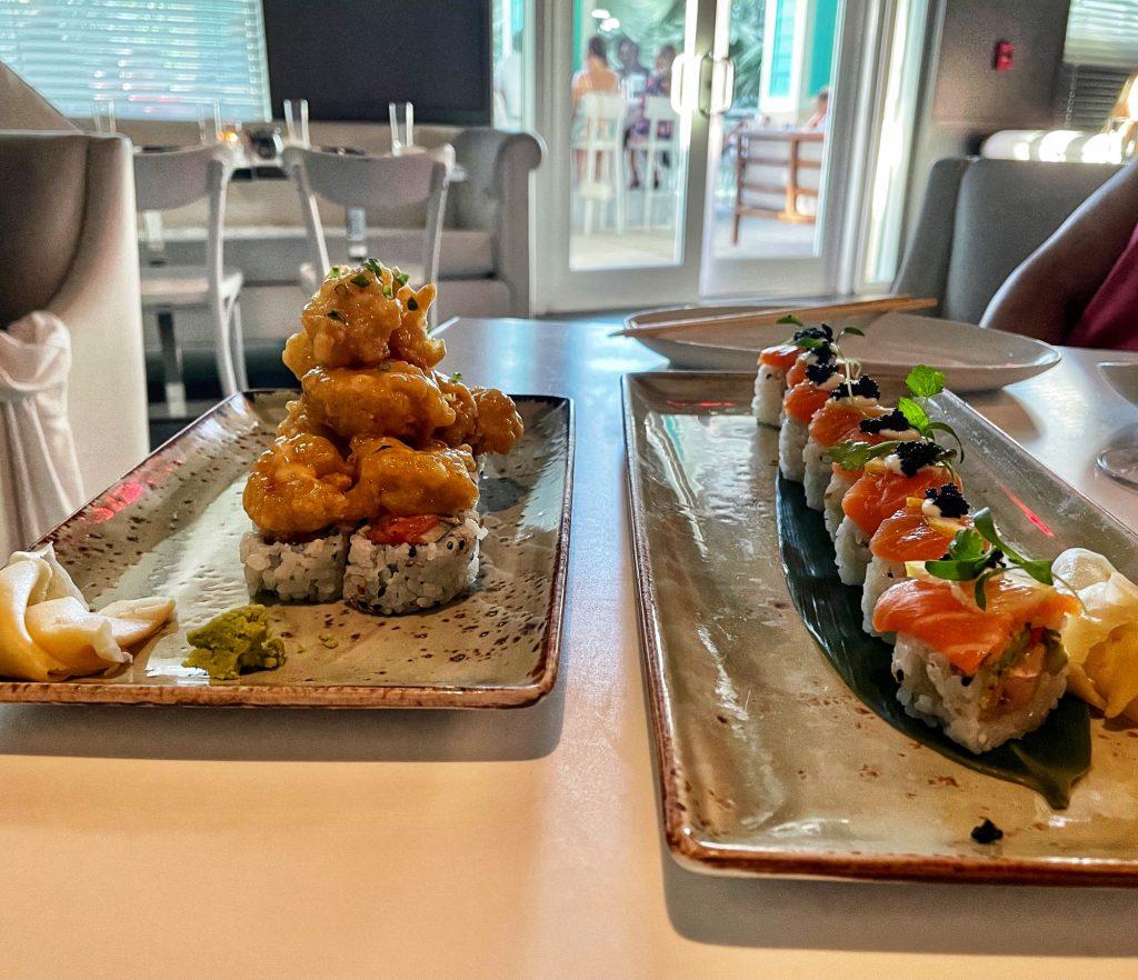 Food-Baha-Mar-Family-Vacation