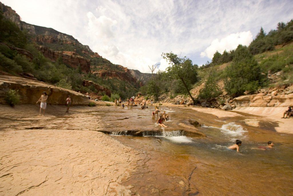 15 Best Parks in Arizona 2