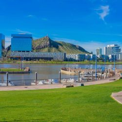 25 Fun Things to Do in Tempe with Kids