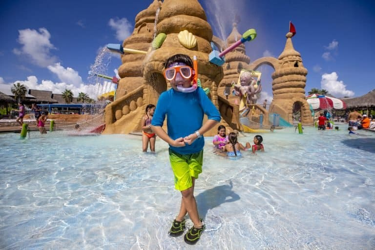 Things to Do in South Padre Island - Visit Beach Park at Isla Blanca