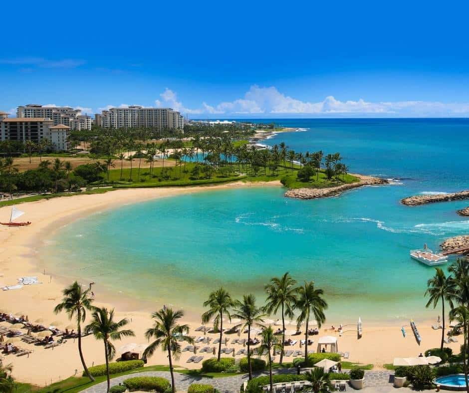 13 Best Beaches in Oahu 3