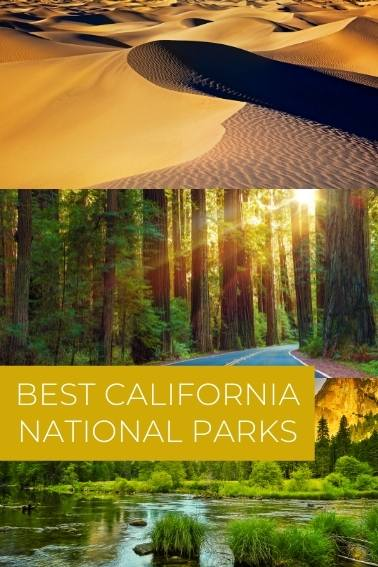 National Parks Near Me- Guides to the Best National Parks Near You! 1
