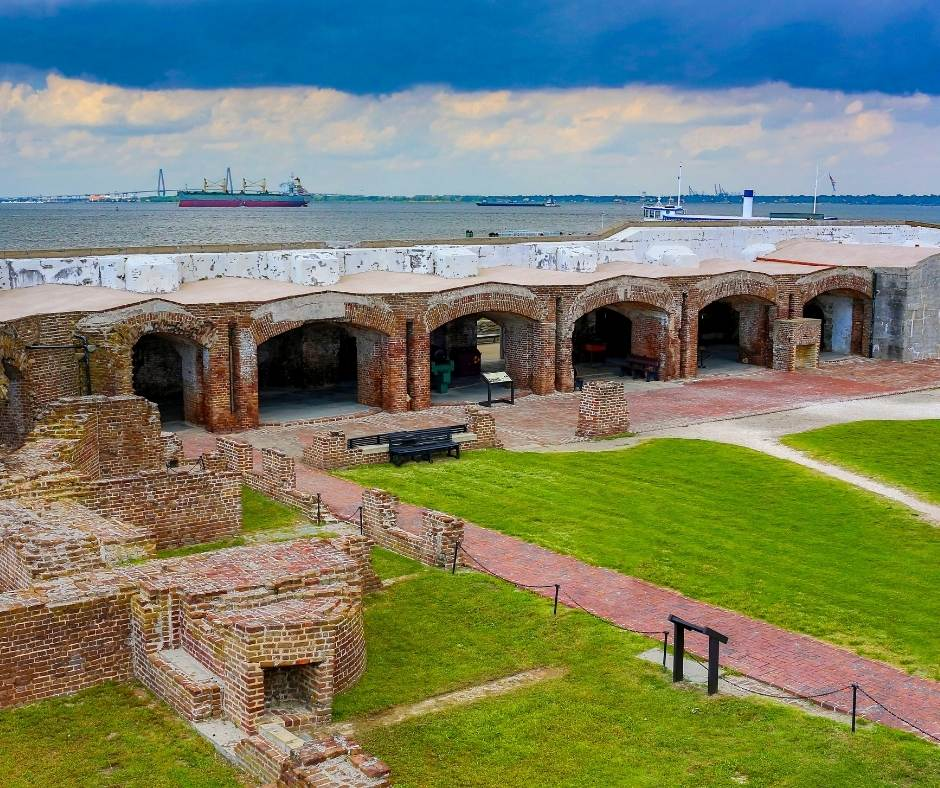 10 Fun Things to Do in Charleston, SC with Kids 1