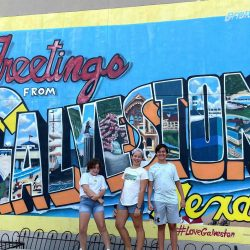 Top 10 Things to Do in Galveston with Kids