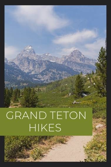 National Parks Near Me- Guides to the Best National Parks Near You! 3