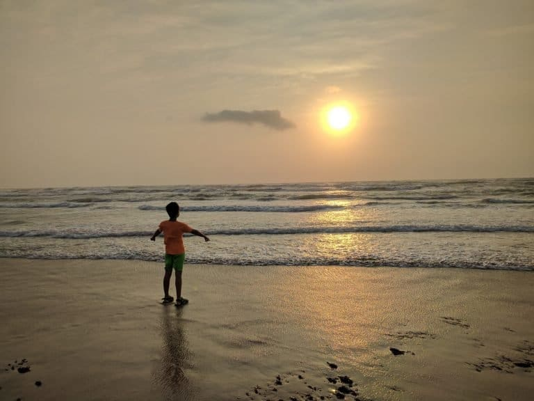 Things to Do in South Padre Island - See the Sunrise over the Gulf