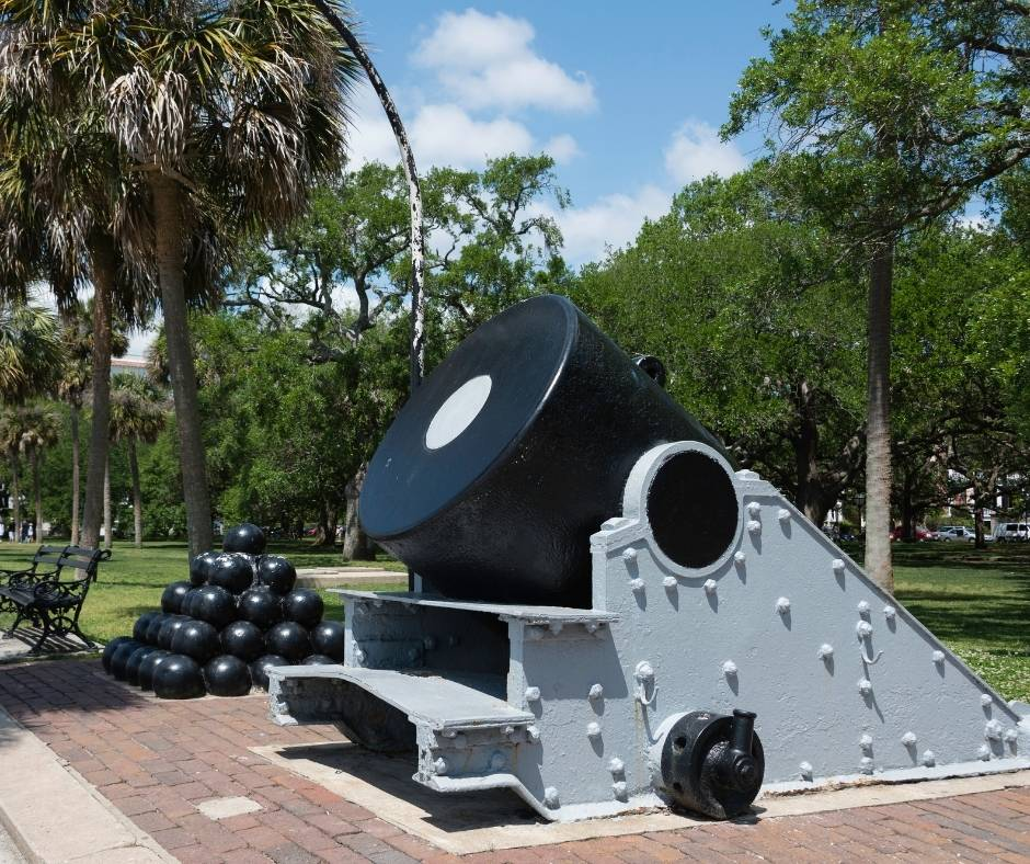 10 Fun Things to Do in Charleston, SC with Kids 3