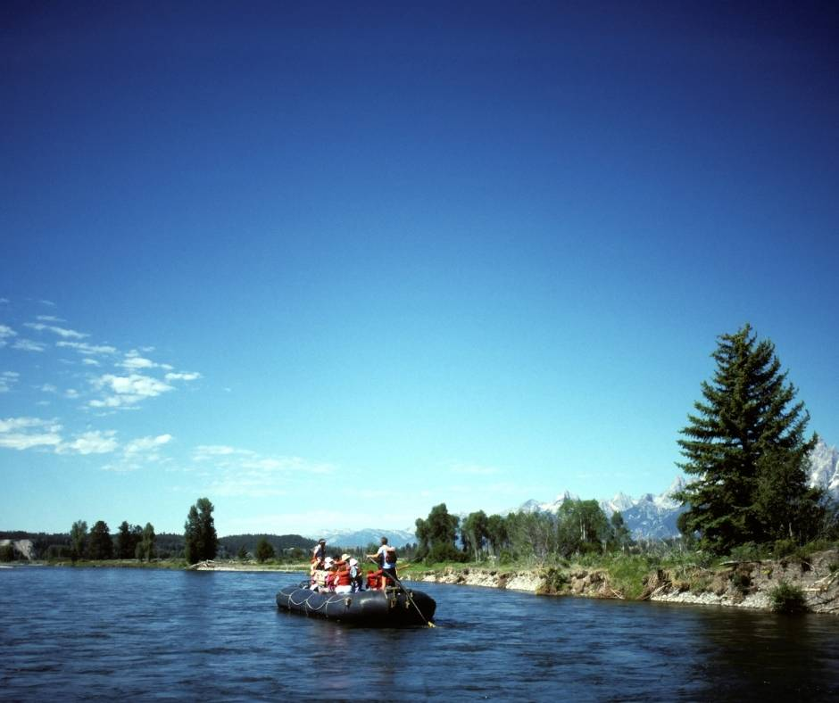 14 Fun Things To Do in Grand Teton National Park with Kids 8