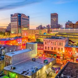 10 Fun Things to do in Memphis with Kids