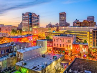 things to do in Memphis with kids