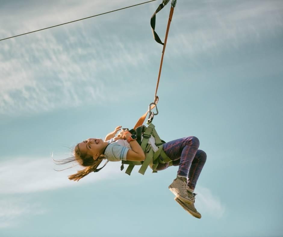10 Fun Things to do in Gardiner, MT 1