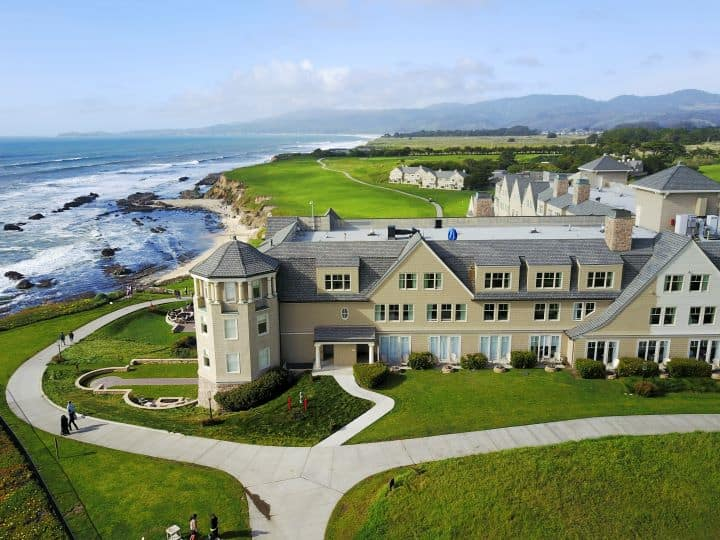 8 Family-Friendly Things to do in Half Moon Bay 12